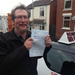 Driving Lessons Wolverhampton