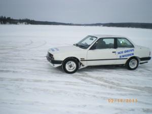 driving instructor oldbury