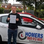 driving-lessons-Halesowen