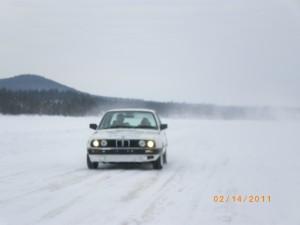 driving lessons halesowen