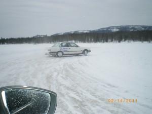 driving lessons oldbury 1