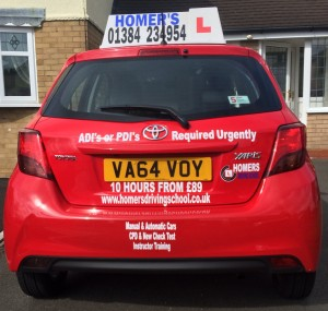 driving lessons stourbridge (1)