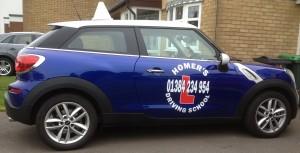 driving lessons stourbridge (9)