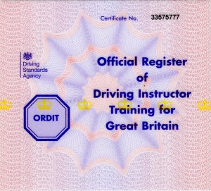 driving lessons stourport (9)